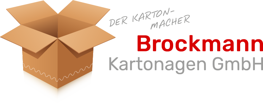 Brockmann Kartonagen GmbH